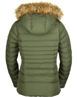 Sprayway_Womens_Woodville_Jacket_Woodland_Rear_1001.jpg