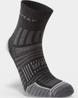 Hilly_Twin_Skin_Anklet_Socks_Black-Grey-Marl_1001.jpg