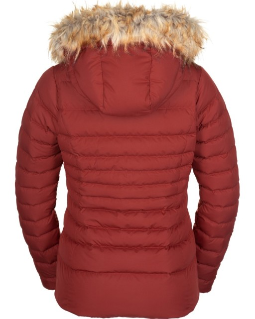 Sprayway_Womens_Woodville_Jacket_Malbec_Rear_1001.jpg