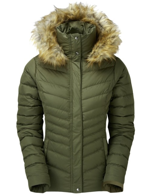 Sprayway_Womens_Woodville_Jacket_Woodland_Front_1001.jpg