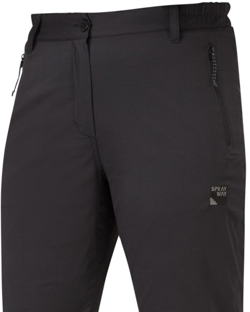 Sprayway_All_Day_W_Rainpant_Black_detaillll.jpg