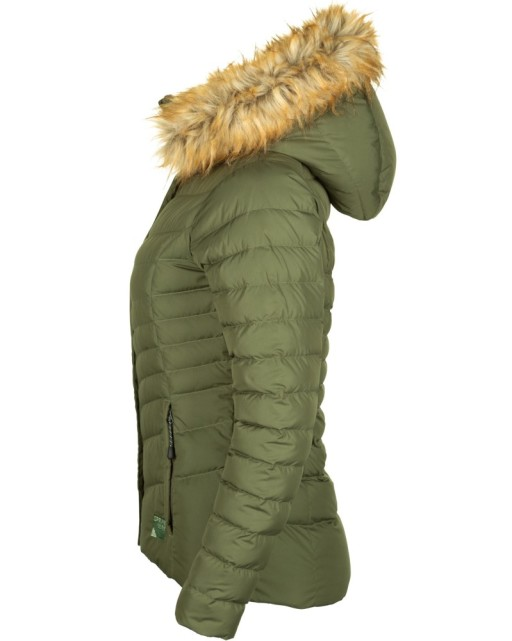 Sprayway_Womens_Woodville_Jacket_Woodland_Side_1001.jpg