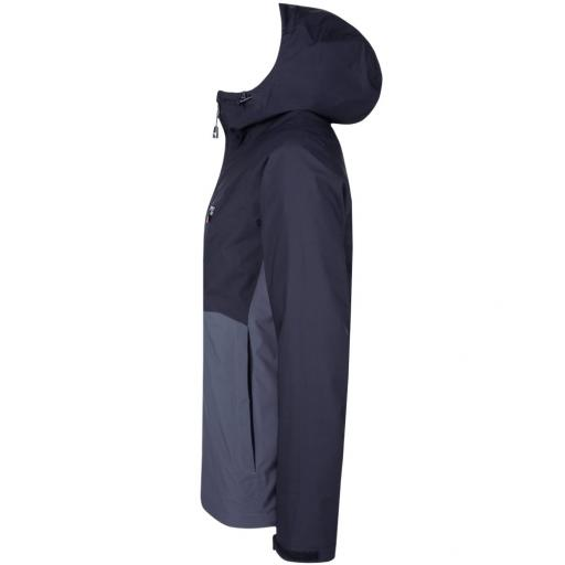 Sprayway_Hergen_Mens_Waterproof_Jacket_Blazer_LightBlazer_Side_1001.jpg