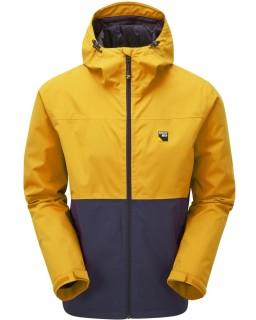 Sprayway_Hergen_Mens_Waterproof_Jacket_Tugun_Yellow_Blazer_Front_1001.jpg