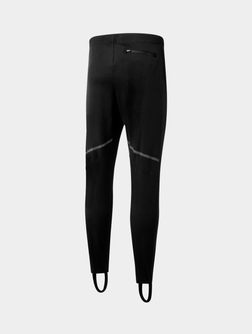 Ronhill_Mens_Core_Trackster_Black_Rear.jpg