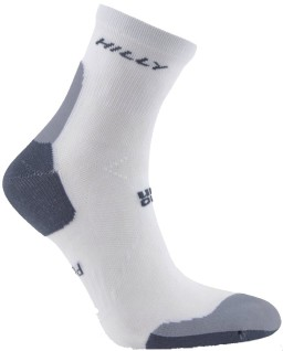 Hilly_Marathon_Fresh_Anklet_Sock_White_Charcoal_SideW_1001.jpg