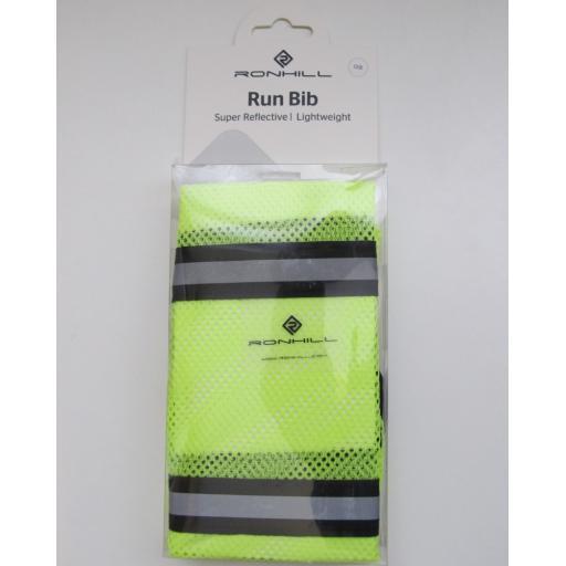 Ronhill Run Bib_1001.jpg