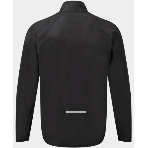 Ronhill_All_Black_Mens_Core_Jacket_Rear_1001.jpg