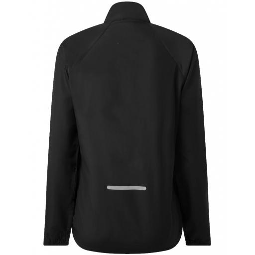 Ronhill_Black_White_Womens_Core_Jacket_Rear_1001.jpg