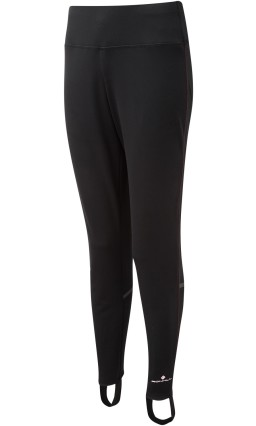 Ronhill_Womens_Core_Trackster_Front_Black_White_1501.jpg