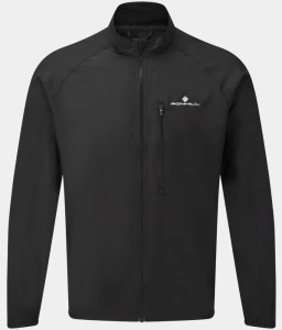 Ronhill_All_Black_Mens_Core_Jacket_Front_1001.jpg
