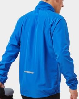 Ronhill_Azurite_Blue_Mens_Core_Jacket_Rear_M_1001.jpg