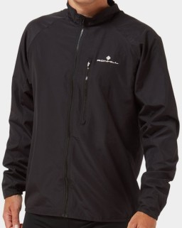 Ronhill_All_Black_Mens_Core_Jacket_Front_M_1001.jpg