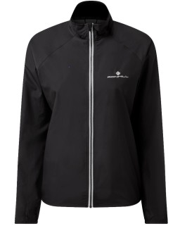 Ronhill_Black_White_Womens_Core_Jacket_Front_1001.jpg