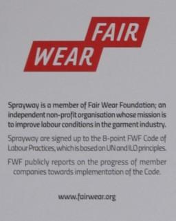 Sp_Fair_Wear_Foundation_1002.jpg