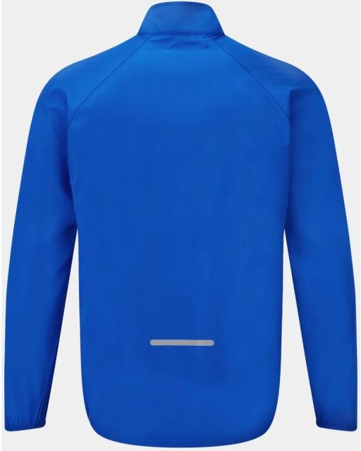 Ronhill_Azurite_Blue_Mens_Core_Jacket_Rear_1501.jpg