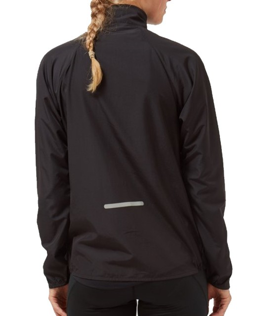 Ronhill_Black_White_Womens_Core_Jacket_Rear_M_1001.jpg