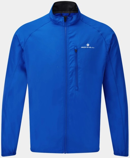 Ronhill_Azurite_Blue_Mens_Core_Jacket_Front_1501.jpg