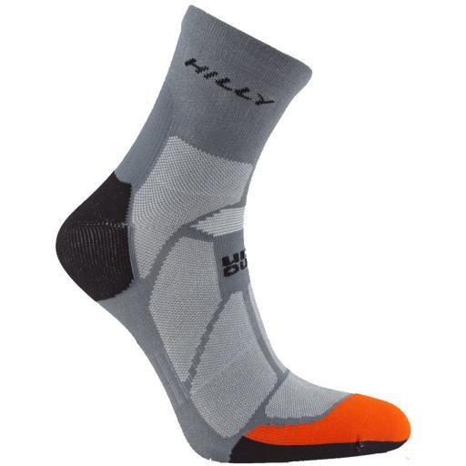 Hilly_Marathon_Fresh_Anklet_Sock_Granite_Orange_Side_WA_1001.jpg