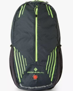 Ronhill Commuter 15L pack_Charcoal_Yellow_1001.jpg