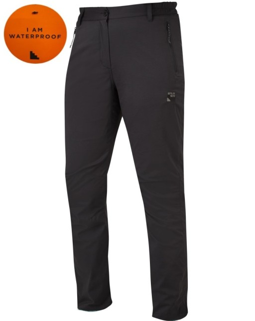 Sprayway_All_Day_W_Rainpant_Black_Front_IAW_1001.jpg