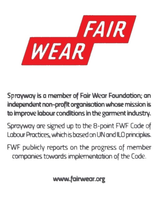 Sprayway_Fair_Wear_Foundation_WR_1002.jpg