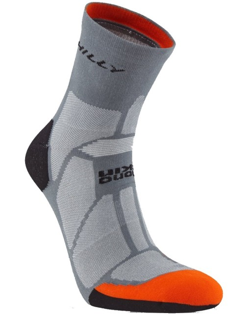 Hilly_Marathon_Fresh_Anklet_Sock_Granite_Orange_WA_1001.jpg