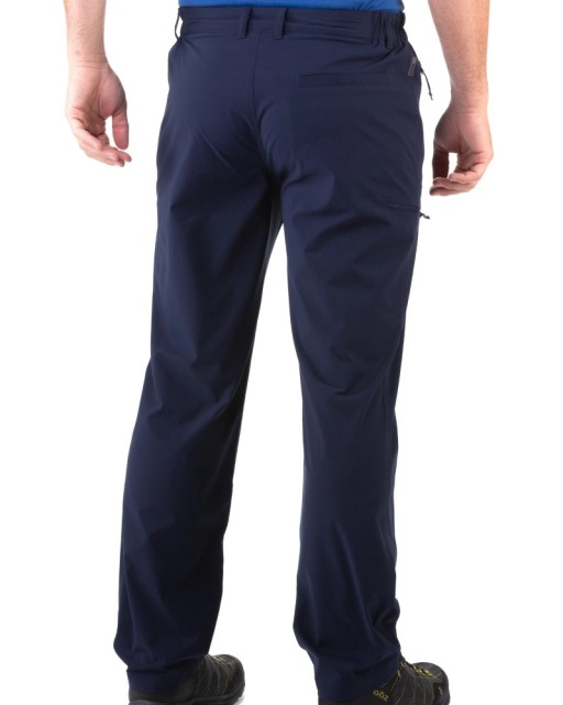 Sprayway Mens Compass Pants Blazer Blue_Rear_M_1001.jpg