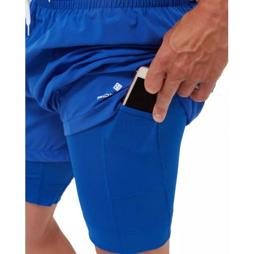 Ronhill_Mens_Tech_Marathon_Azurite_Blue_White_Phone_Pocket_W1001.png