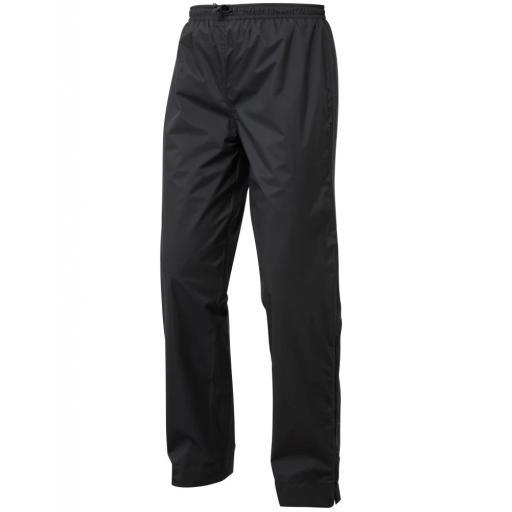 Sprayway Atlanta Rainpant Women's Waterproof Over-Trousers Rain-Pants