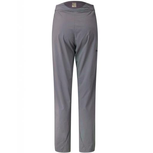 Sprayway Escape Slim Pant Mink Grey Rear_1001.png