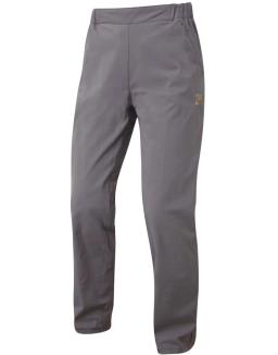 Sprayway Women's Escape Slim Pants Mink Grey Front_1001.png