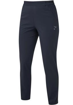 Sprayway Women's Escape Slim Pants Blazer Blue Front