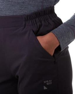 Sprayway Escape Slim Pant Womens Pocket