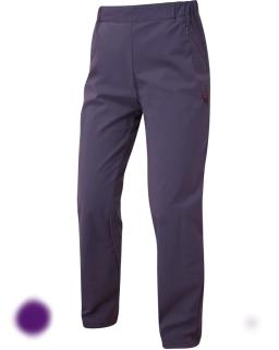 Sprayway Womens Escape Slim Pants Nightshade Purple_D_1001.png