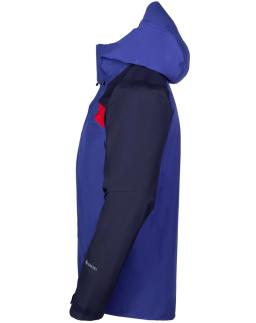 Sprayway Torridon Waterproof Jacket Side Yukon Blazer