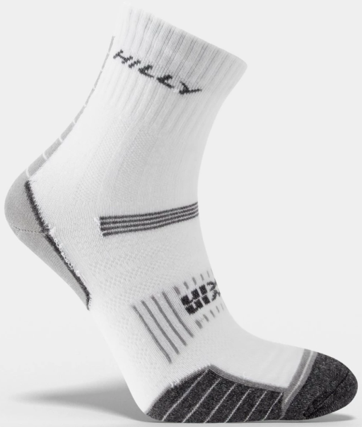 Hilly Twin Skin White Grey Marl S1_1001.png