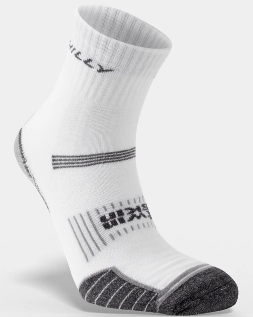 Hilly Twin Skin White Grey Marl SS_1001.png